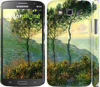 "Чехол на Samsung Galaxy Grand 2 G7102 Клод Моне ""1193c-41"""