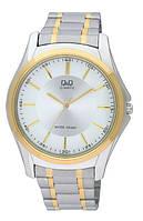 Часы мужские Q&Q Q206J401Y (Q206-401Y)