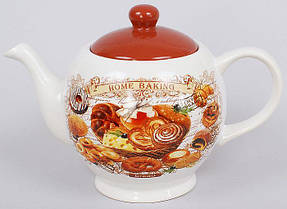 Чайник заварочный  Home Baking  1л