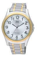 Часы мужские Q&Q Q206J404Y (Q206-404Y)