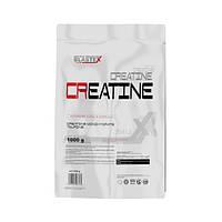 Blastex Creatine Xline 1 kg