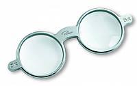 Увеличительная лупа Glasses Philippi, фото 1
