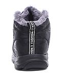 Кроссовки/ботинки мужские зимние Fashion, фото 4