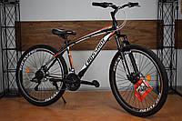 """Горный велосипед 27,5"""" Crossride Madman (Ardis), фото 1"""