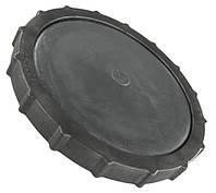 Распылитель дисковый мембранный Aquaflex 270 мм для пруда, септика, водоема,озера, УЗВ