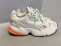 Женские кроссовки Adidas Torsion, 36, 5 размер, фото 1