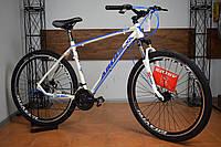 """Горный велосипед 29"""" Ardis Oslo, фото 1"""