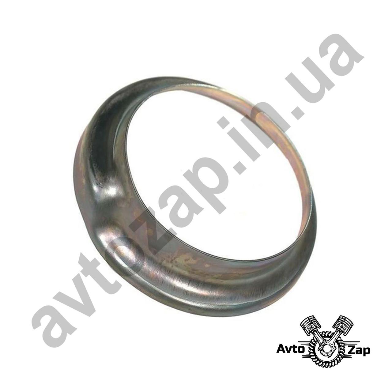 Чашка пружины ВАЗ 2101-07 перед.   39522