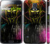 "Чехол на Samsung Galaxy S5 Duos SM G900FD Dota 2 art ""2768c-62"""