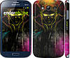 "Чехол на Samsung Galaxy Grand Duos I9082 Dota 2 art ""2768c-66"""