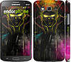 "Чехол на Samsung Galaxy Grand 2 G7102 Dota 2 art ""2768c-41"""