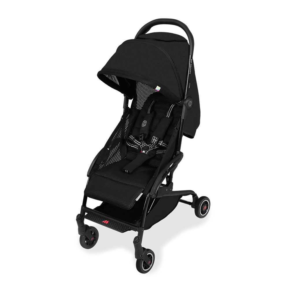 Прогулочная коляска Maclaren Atom Style Set