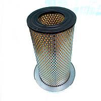 Фильтр воздушный HIFI FILTER SA17785