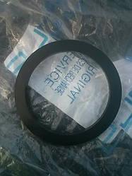 Прокладка рожок-бойлер для кофеварки Ariete AT4025590600
