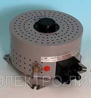 Трансформатор ЛАТР 2,5И 10А (с цифровым индикатором)