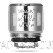 Smok TFV8 Baby T8 0.15 Ом (Упаковка 3шт)