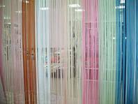 Жалюзи вертикальные из тканей бриз производство в Украине под заказ приглашаем дилеров