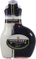 Шеридан Sheridan's 0.5 л двухцветный ликер