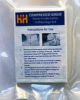 H&H Compressed Gauze, фото 2