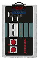 Коврик  дверной Nintendo (nes controller)