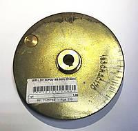 Робоче колесо Pedrollo 2CP25/16B під шпонку, фото 2