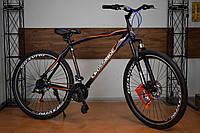 """Горный велосипед 29"""" Crossride Spark (Ardis), фото 1"""