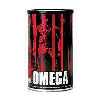 Universal Nutrition Animal Omega 30 pak
