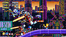 Sonic Mania Nintendo Switch ENG (NEW), фото 5