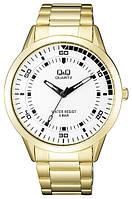 Часы мужские Q&Q QA58J001Y (QA58-001Y)