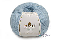 DMC AMIE, Голубой №511