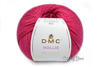 DMC HOLLIE, Азалия №575