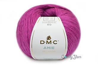 DMC AMIE, Фуксия №581