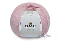 DMC AMIE, Фламинго №510