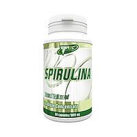 TREC Nutrition Spirulina 60 caps