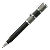 Шариковая ручка Hugo Boss Formation