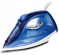 Утюг Philips GC2145 2100 Вт Синий
