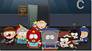 South Park The Fractured but Whole SUB Nintendo Switch (NEW), фото 2