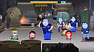 South Park The Fractured but Whole SUB Nintendo Switch (NEW), фото 3