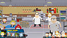 South Park The Fractured but Whole SUB Nintendo Switch (NEW), фото 5