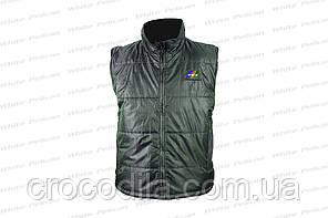 Куртка безрукавка EOS-GD3