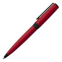 Кулькова ручка Hugo Boss Gear Matrix Red, фото 1