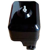 Воздушный фильтр для двигателя внутреннего сгорания Spektrum KS168F