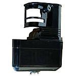 Воздушный фильтр для двигателя Spektrum KS168F, фото 2