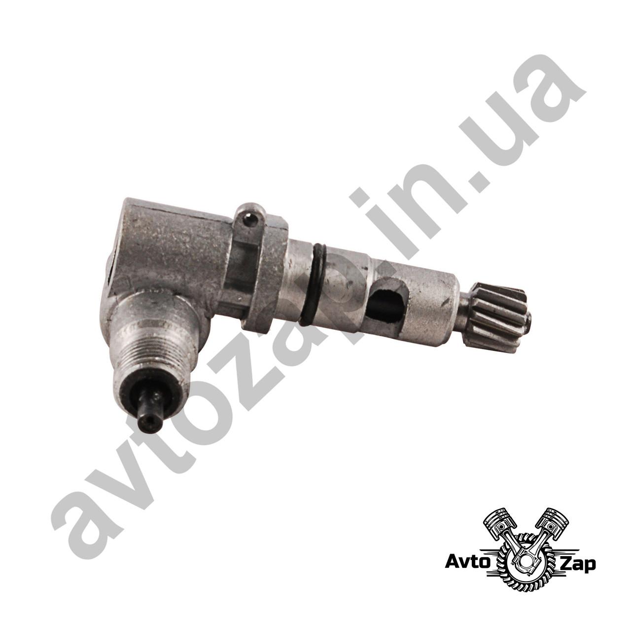 Привод спидометра ВАЗ 2106 (13 зубьев)     30835