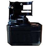 Воздушный фильтр для двигателя Spektrum KS168F, фото 3
