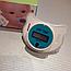 Детская соска термометр BABY TEMP для детей, фото 3