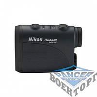 Дальномер Nikon ACULON AL11 6x20