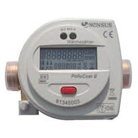 Теплосчетчик квартирный Sensus PolluCom E/EX Ду 15-0,6 (Словакия- Германия)