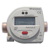 Теплосчетчик Sensus PolluCom E/EX Ду 15-0,6 (Словакия- Германия), фото 1