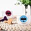Детская соска термометр BABY TEMP для детей, фото 6